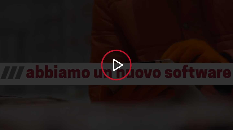 mobi-ta_video_presentazione